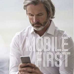 mobile-first-business-strategy