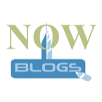 Business Blogging NowBlogs