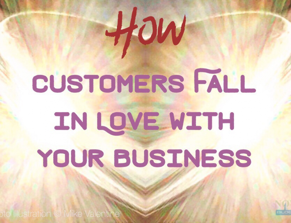 Business Social Media Engagement